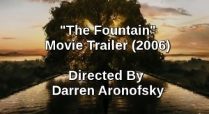 Fountain Trailer Best