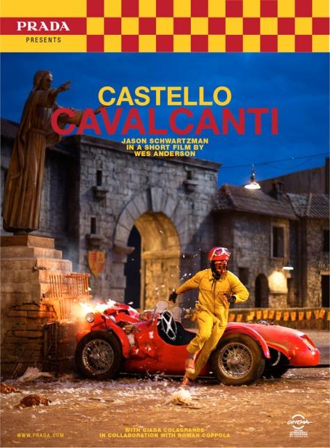 Prada-Castello-Cavalcanti-Wes-Anderson