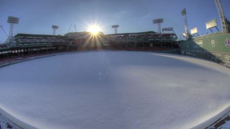 winter-in-fenway-cinematic-poem-short-film-directed-by-dga-productions-2014