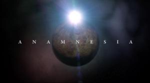 Anamnesia Short Film