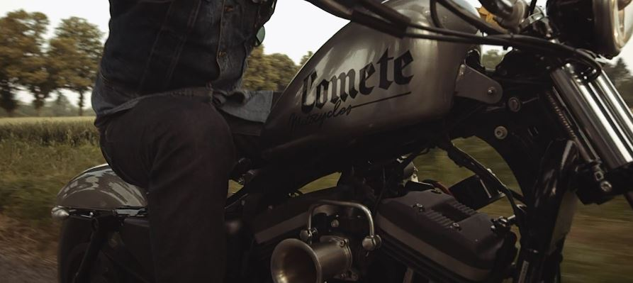the-glint-cinematic-poem-short-film-promo-for-comete-motorcycles-directed-by-mathieu-maury