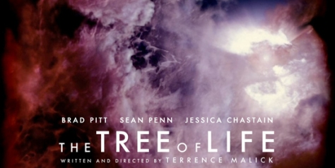 The Tree of Life Terrence Malick 2011 Trailer