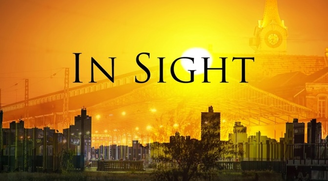 """""""In Sight"""": A Cinematic Time-Lapse Short Film In Campinas, Brazil Directed By Rafael Defavari (2014)"""