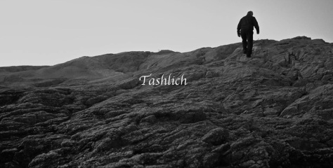 Tashlich cinematic narrated short film 2013