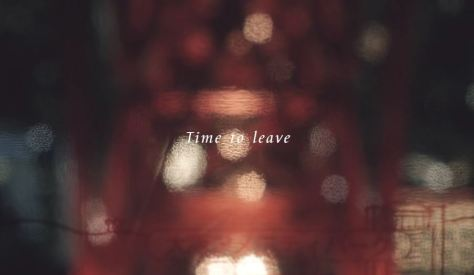 time-to-leave-cinematic-poem-short-film-in-japan-directed-by-lee-hang-gab-2014