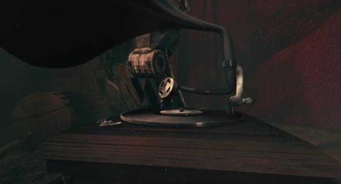 """Virtus Vitae"": Cinematic Animated Short Film By Laszlo L. Ujvari With Original Award-Winning Score By Seth Tsui (2013)"
