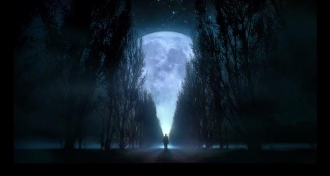"""Zain – Breath"": A Cinematic Poem Promo Short Film Narrated By Omar Sharif Directed By Matthias Zentner (2012)"