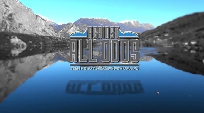"""Against All Odds"": A Cinematic Narrated Pro Cycling Trailer From The Giro d'Italia Directed By Markus Neuert (2012)"