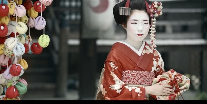"""""""Our Japan"""": A Cinematic Short Film Directed By Marc Ambühl (2014)"""