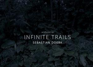 Sebastian Doerk Productions