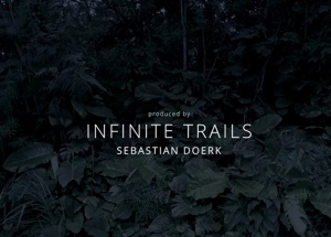 Sebastian Doerk Productions