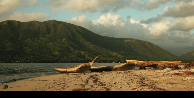 """""""South Of Haiti"""": A Cinematic Short Film Of Island Life Directed By Alex Horner (2013)"""