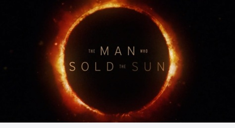 The Man Who Sold The Sun  Cinematic Animated Short Film By Kieran Mithani