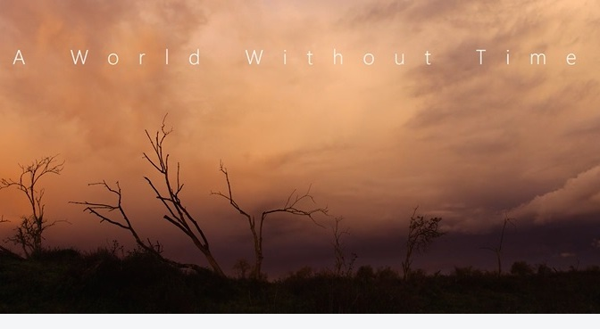 """""""A World Without Time"""": A Cinematic Time-Lapse Short Film In The Netherlands Directed By Paul Klaver (2014)"""