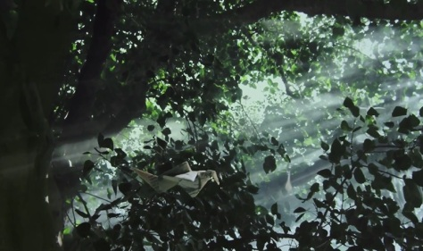 Bengal Foundation Cinematic Promotional Short Film In Bangladesh Directed By Anam Biswas 2014