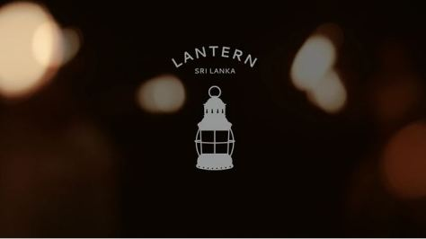 Memoirs Cinematic Narrated Short Film Promo For Lantern Hotel In Sri Lanka Directed By Pabz Alexander (2014)