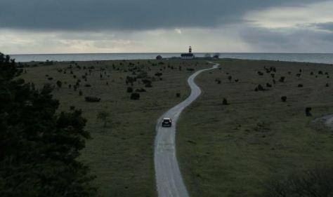Volvo – Vintersaga Cinematic Promotional Short Film In Sweden By Niklas Johansson