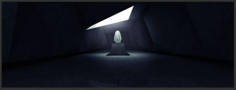 Bond Cinematic Creative Art Short Film Directed by Furkan Ethem 2015