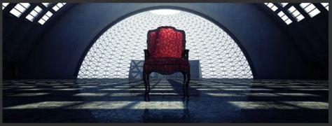 Bond Cinematic Creative Art Short Film Directed by Furkan Ethem