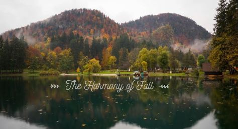 The Harmony of Fall Cinematic Time-Lapse Short Film in Croatia and Slovenia Directed by Enrique Pacheco in 2015.JPG