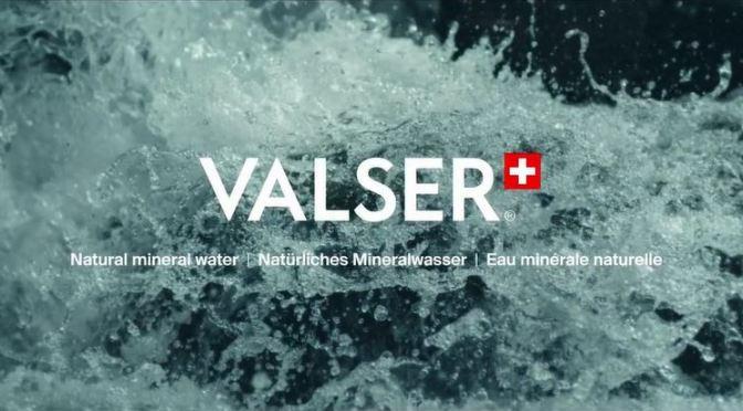 """""""Ode To Valser"""": A Cinematic Poem Short Film Promo By Marcel Langenegger (2016)"""