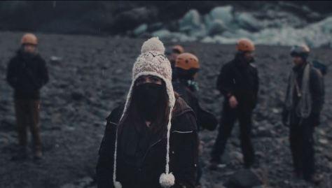 There, I Seek Cinematic Poem Short Film In Iceland Directed byThomas Simon in 2016.JPG