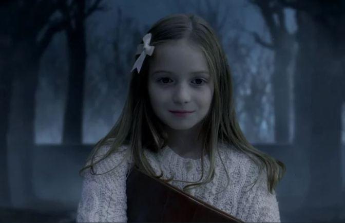 """Josef Et Aimée"": A Cinematic Poem Short Film Trailer Directed By Ben Shirinian (2014)"