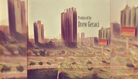 China-A Prisma Tale Cinematic Time-Lapse Short Film Produced and Directed by Drew Geraci