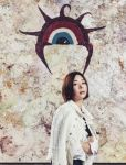 Artist HaeYoung Lee