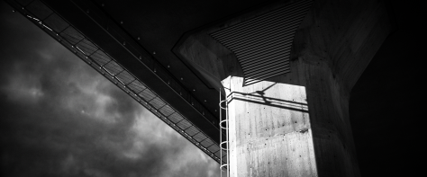 architecture-cinematic-visual-poem-short-film-directed-by-iaian-chudleigh