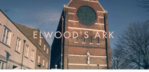 elwoods-ark-cinematic-poem-short-film-directed-by-dan-evans-and-merass-sadek-in-2015