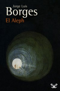 jorge-luis-borges-the-aleph