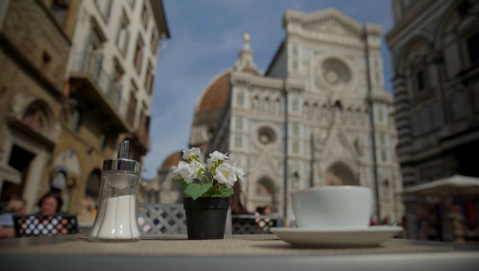 memories-of-italy-cinematic-travel-short-film-by-gunther-machu-in-2016