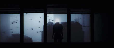 none-cinematic-visual-poem-short-film-directed-by-ash-thorp