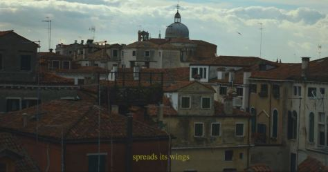 serenissima-cinematic-poem-short-film-in-venice-directed-by-liam-nugent-in-2016