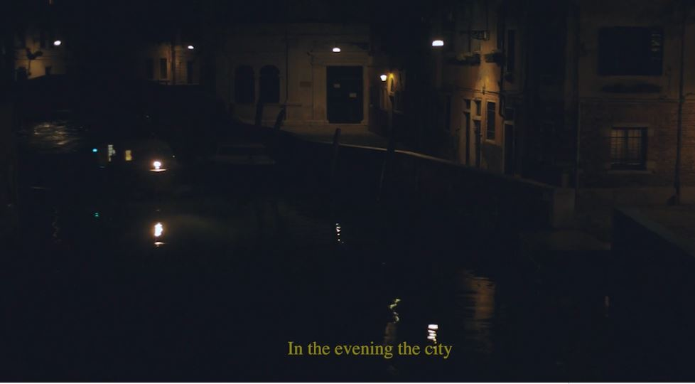 serenissima-cinematic-poem-short-film-in-venice-directed-by-liam-nugent