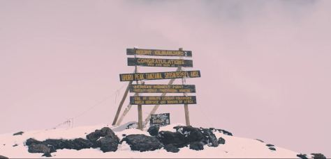 the-continual-march-to-solitude-cinematic-poem-short-film-on-mt-kilimanjaro-by-andrew-david-watson-in-2016