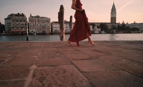 venezia-cinematic-short-film-homage-to-the-city-of-venice-on-behalf-of-rene-caovilla-by-oliver-nils-astrologo