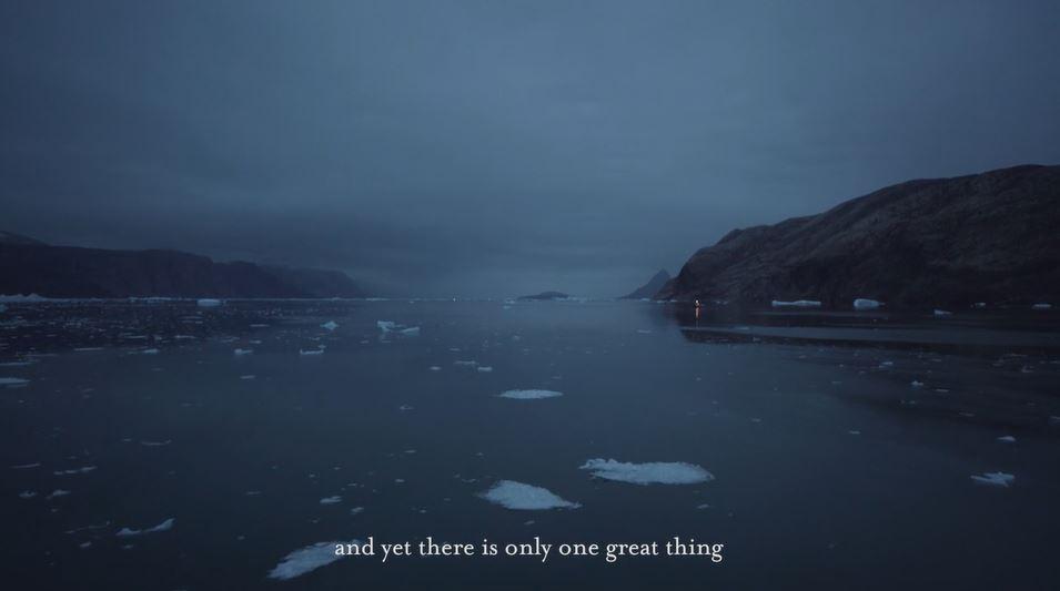 arctic-cinematic-poem-short-film-directed-by-tim-kellner-in-2016