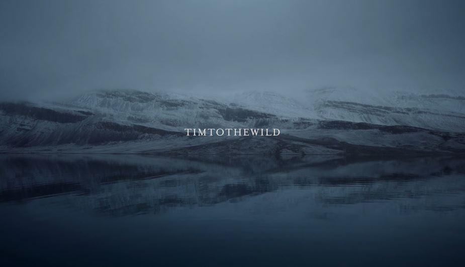 arctic-cinematic-poem-short-film-of-inuits-directed-by-tim-kellner-in-2016