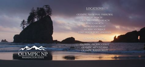 olympic-np-cinematic-nature-short-film-in-washington-state-directed-by-rudy-wilms-in-2016