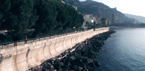 amg-mika-hakkinen-cinematic-poem-short-film-directed-by-marcos-mijan-2016