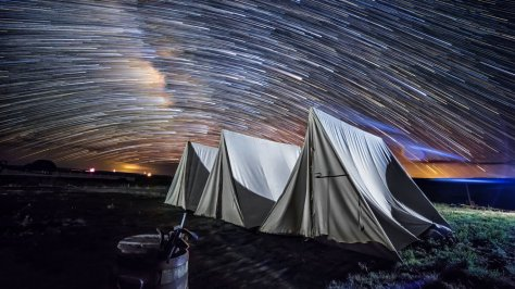 fort-union-lullaby-cinematic-time-lapse-short-film-directed-harun-mehmedinovic-2016