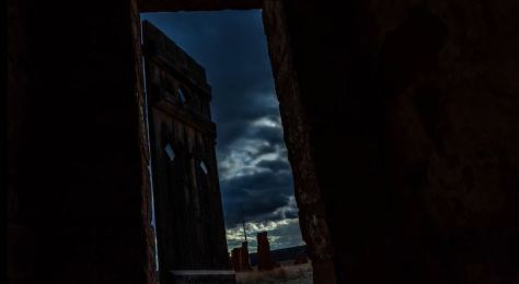 fort-union-lullaby-cinematic-time-lapse-short-film-directed-harun-mehmedinovic-in-2016