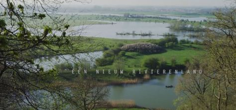 levende-rivier-cinematic-documentary-short-film-in-the-netherlands-directed-by-ruben-smit