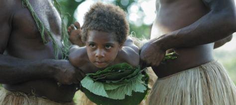 myson-cinematic-poem-short-film-in-the-vanuatu-islands-directed-by-germain-lalot-2016