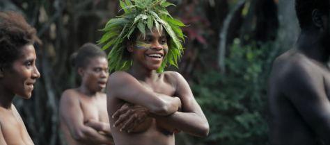 myson-cinematic-poem-short-film-in-the-vanuatu-islands-directed-by-germain-lalotn-2016
