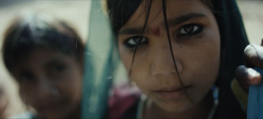never-to-forget-cinematic-poem-short-film-in-india-directed-by-anh-vu