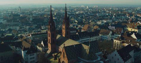 the-clouded-morning-cinematic-poem-aerial-short-film-featuring-poet-jones-very-directed-by-sebastian-wober-2016