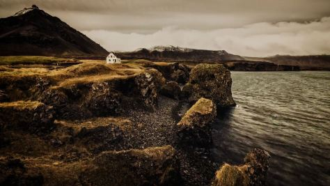 whispering-iceland-cinematic-time-lapse-short-film-directed-by-nick-kontostavlakis-2016